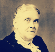 _False_prophet_Ellen_White